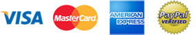 Orlando Transporation Group Image  credit-cards