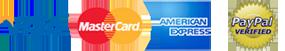 Orlando Transporation Group Image  credit-cards